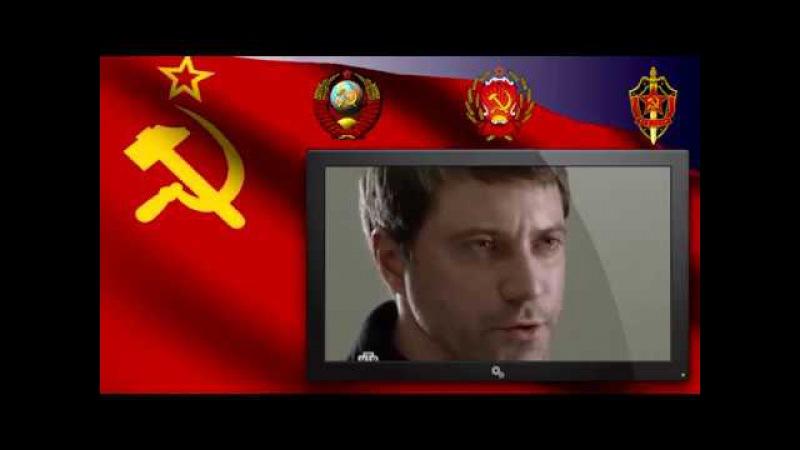 Гражданин СССР, Воинская присяга СССР и Ответственость (СССР Правительство Кра...