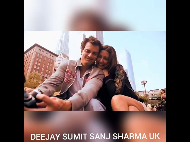 R.I.P ROMEY GILL JETH NE KUTTI DEEJAY SUMIT SANJ SHARMA UK VIDEO HD 2016