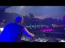 Tomorrowland Brasil 2016   H.O.S.H.