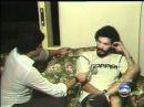 Entrevista de Datena Com Sócrates - EPTV 1984