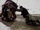 Александр Сергеевич Канышев Россия Док фильм 1996г