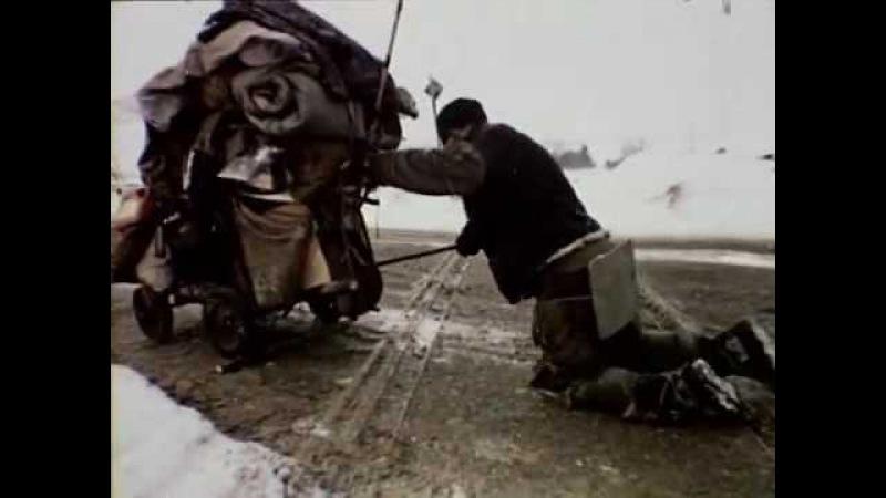 Александр Сергеевич Канышев Россия Док фильм 1996г смотреть онлайн без регистрации