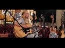 Billie Marten - Headlights (original) - Ont' Sofa Gibson Sessions