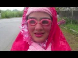 Kero Kero Bonito - Flamingo (Fan Music Video)