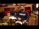 Hakan Akay, Guvenli kazanc, Global InterGold
