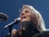 BELINDA CARLISLE - Love Never Dies... (Live 25.05.1988) ...