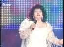 Ay Zaur Zeynəb Xanlarova ilə Yeni İl 2011
