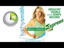Kathy Smith - Programme Cardio Brûle Graisse