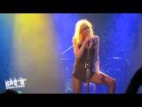 HOLE Honey Dallas Texas 2010 PIT POV HD