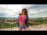 VYBZ KARTEL // FEVER __ Dancehall choreo by Melissa