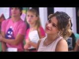 Violetta-Staffel 2 Trailer Fanmade(Nicht der echte)