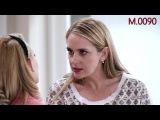 Violetta selbstgemachter Staffel 3 TrailerNicht der echte!