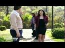 """Violetta 3 : Jade canta """"Amor en el aire"""" y habla con Nicolas (Capitulo 77)"""
