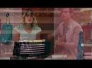 """Violetta 3: VIlu e Leon cantano """"Abrazame y veras"""" - Episodio 73"""