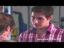 Violetta 2 : Vilu sueña con Leon (Cómo Quieres) - Capitulo 34