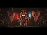 Tyranny trailer - PC Gaming Show 2016
