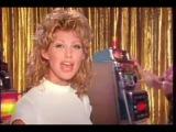 Faith Hill - Let's Go To Vegas