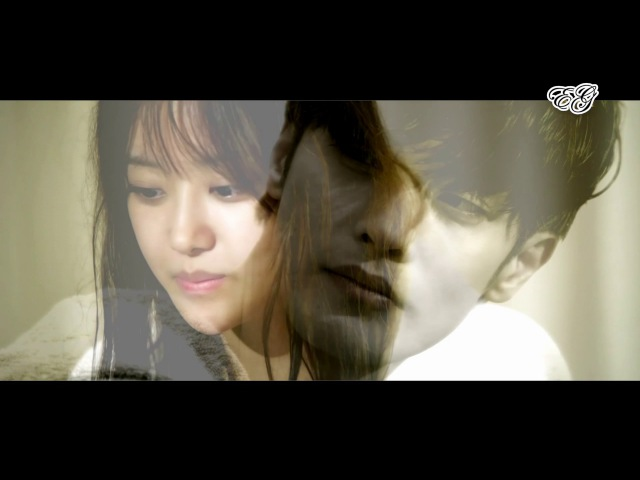 My Secret Romance 애타는 로맨스 – They dont know about us Romantic update )