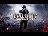 Call of Duty World at War - Выжигай их #6