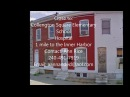 House for Sale Baltimore 1509 N Montford Ave Great Opportunity First Time Home Buyer or Investor