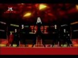 Shadow Archiplelego - Planet of Darkness