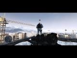 Sniper Ghost Warrior 2 (часть 2 из )