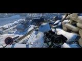 Sniper Ghost Warrior 2 (часть 1 из 3)