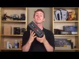 Linus Tech Quickie The Corsair AX1500i Digital ATX Power Supply от BitMark