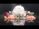 APPLE NITRO POP CANDY