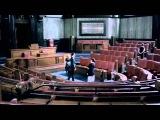 Sherlock Bloopers -Season 1-3 |BBC One |Funny|Behind The Scenes
