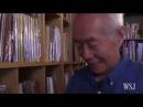 Аудиофилия по-японски: свой столб ЛЭП впридачу к усилителю за 60 000 долларов
