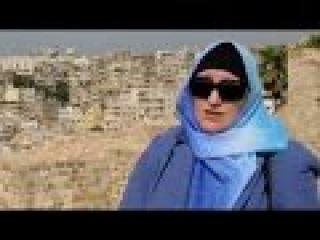 Восточные жены /Ливан/ Документальный цикл