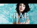 Trap Beat Dope Gangsta Instrumental 2016