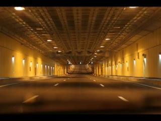 Мегастройки Тоннель под Беринговым Проливом! Дискавери документальные фильмы