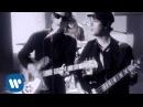 BB BRUNES - Lalalove You Clip Officiel