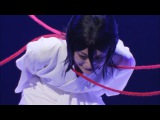 Rock Musical Bleach 2016 - Rukia Kuchiki