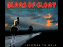 Blaas of Glory - Highway to Hell Full Album