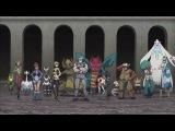 【公式】ポケモンジェネレーションズ エピソード13:反乱