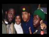 Beats, Rhymes x Life  A Tribe Called Quest the Documentary  2015