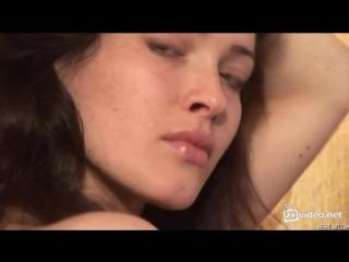 Порно видео даша астафьева часть2 смотреть онлайн бесплатно