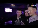 В Донецьку немає бидла. Дурнев1 2011