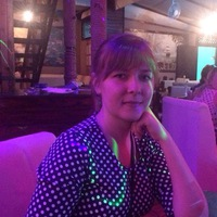 Алина Коновалова