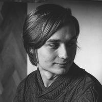 Валентин Федотов
