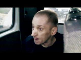 Задержали Красноярского авторитета
