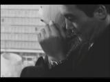 Хироси Тэсигахара - Чужое лицо Hiroshi Teshigahara - Tanin no kao (1966,Япония)