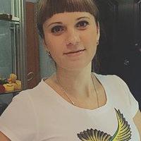 Людмила Рещикова