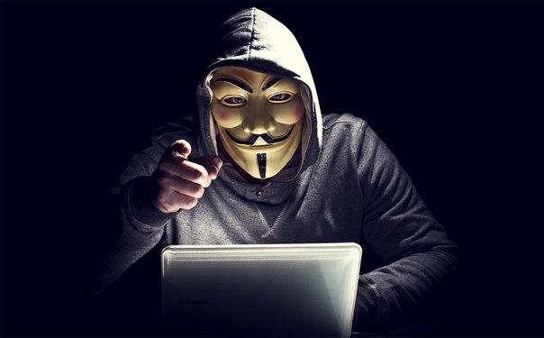 Almanya Hükümetine İnternet Saldırısı Düzenlendi Veri Ağının Tamamına Girilmesinden Endişe Ediliyor