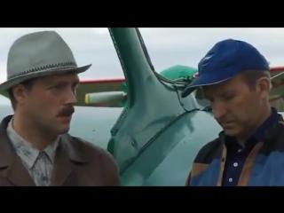 Государственная граница 2 Курьеры страха 2 серия (2 из 8) новый военный фильм, к