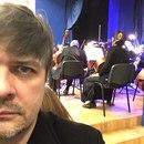 Владимир Чичирин фото #41