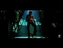 Dhoom Again - Song - Dhoom2 - Part I  Hrithik Roshan  Aishwarya Rai